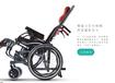 康扬经典款杨躺轮椅KM1520.3T仰乐多轮椅