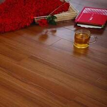 供甘肃防腐木地板和兰州实木复合地板特点