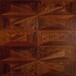 供青海純實木地板和西寧室內籃球場木地板高品質