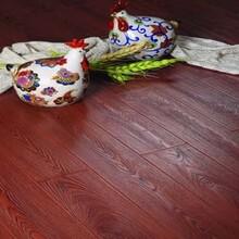 供西宁实木复合地板和青海多层实木地板高品质