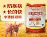 小猪饲料中草药预混料预防疾病提高抵抗力