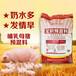 宝积哺乳母猪饲料产奶多采食旺母猪毛皮红亮不便秘