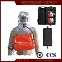 潜水空气呼吸器,压力水柜,防毒面罩,大空间智能炮图片