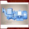 CFL离心泵