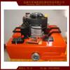 CCS证书FTQ消防浮艇泵