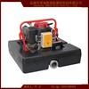 单缸消防浮艇泵FTQ消防泵