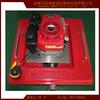 3C认证多方式启动浮艇泵