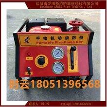 江苏特价批发JBQ10-8.6消防泵