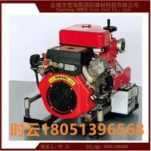 新款促销JBQ6.0-15国产消防泵