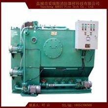 扬州热卖新款WCBJ污水处理设备