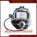 潜水专卖美国科比摩根KMB18潜水头盔