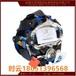 盐城进口美国顶级KMB28潜水头盔