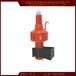 QDL2-2G救生圈灯海水电池