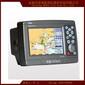 7寸新诺HM-5907船用AIS自动识别系统提供ZY证书图片