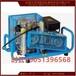 进口空气压缩机MCH6/ET科尔奇