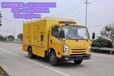 NJJ5080XXH5救险车应急排水救险车电源泵车直供厂家