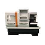 数控光机数控专机系统可定制无锡沈工精机专业制造
