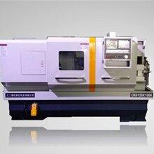 高速数控车床6150常州数控机床厂家现货销售品质保障