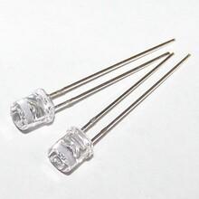 光敏传感器HL304HP,HL304HY-性能稳定型号齐全价格优惠图片