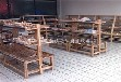 苏州木制品生产厂家木制品定做价格