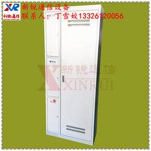 江苏光纤配线架厂家淮安720芯配线架价格满配图片