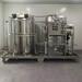 智能1-10噸反滲透水處理設備批發代理,大型工業純凈水設備