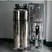 宁波达旺纯水设备厂家,RO纯水机,纯净水设备