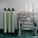 達旺反滲透純水設備,環保達旺凈水設備批發代理