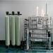 機械表面清洗用水廠家直銷,工業純凈水設備