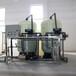 全自動純水設備注塑廠純凈水設備操作簡單,模具生產用純水