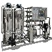 金华市达旺反渗透水处理厂家,洗衣液用纯净水设备,工业纯水机
