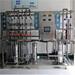 工業純凈水設備,寧波市反滲透純水設備,達旺自來水過濾設備