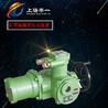 ZB/ZJK矿用防爆一体化电动装置说明书