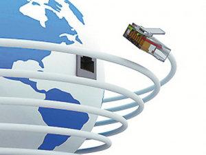 采购 购置信息 黄页88生活服务网求购频道 -关键词 水电厨卫改造,高清图片