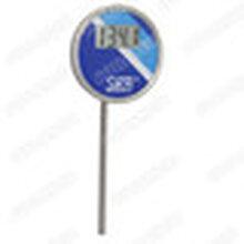 北京康安森供应德国SIKA温度计表盘式数字温度计图片
