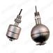 不锈钢浮球液位开关SWITCH-TEK系列LV35/LV36质优价廉