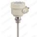 北京康安森供应优质NIVELCO(尼威)电容式料位计NIVOCAP系列