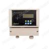 NIVELCO(尼威)多通道过程控制器MULTICONT系价格优惠