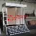 工厂专业生产瓷砖展示架石材展架陶瓷木地板展示架可定制