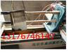 全自动多功能数控木工车床木工数控车床立柱加工设备