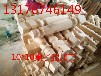供应中数控木工车床厂家木工多功能车机床行业领先