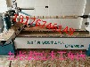 仿形多功能数控木工车床厂家奥琪木工数控车床全自动