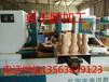全自动数控木工车床厂家楼梯立柱加工设备木工数控车床多功能