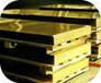 CW453K(H230)耐磨铜板铜棒规格齐全价格实惠