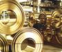 CW455K(R550)优质耐腐蚀铜板铜棒物理学分析