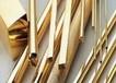 C27200(H02)环保拉制铜棒耐腐蚀铜管性能分析