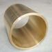 CC480K优质耐腐蚀铜管铜棒超低价批发