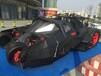 军事展模型制作飞机坦克女王花车活动暖场道具策划展览展会