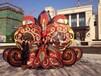 供应台湾一手创意女王花车巡游展览女王花车设计女王花车出租