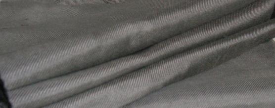 机织布质量保证厂家直销现货供应价格优惠